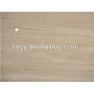 水晶木纹5