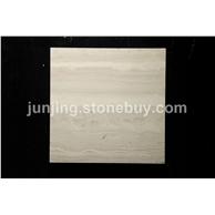 白木纹-(3)