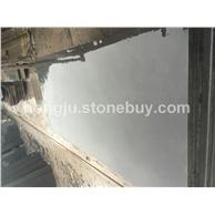 深灰色砂岩