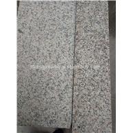 海棠红 楼梯踏步 地砖 小方块