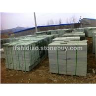 绿砂岩板材,绿砂岩路沿石,绿砂岩火烧板,绿砂岩光板,绿砂岩荔枝面,青石板