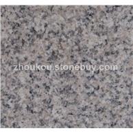 景观石-自然石-铺地石-小品景观-灰色石材-小料石