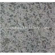 热销花岗岩板材 晶白玉铺地 晶白玉石材厂家 石材
