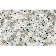 热销文登白花岗岩 文登白铺装石材 量大从优 批量生产白色花岗石