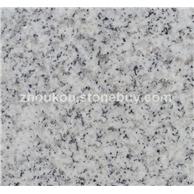 山东白麻-干挂板-白色道牙-灰白色-矿山加工-芝麻白-圆柱加工石材