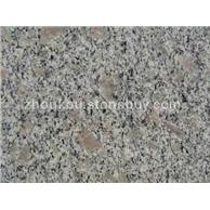山东珍珠花花岗岩石材-珍珠花板材-珍珠花量大从优