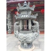 供应香炉  浮雕 石雕 寺庙雕刻 园林建筑 园林雕刻 佛像雕刻 圆雕