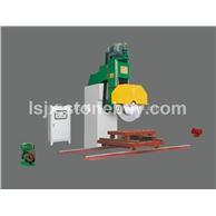 ZJS-1600-2500 组合锯 单臂大切