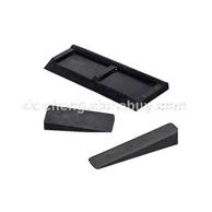 石材工具 (4)