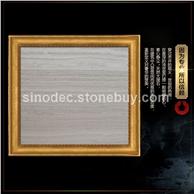 灰木纹贵州木纹石