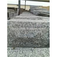 黑白花蘑菇石文化石