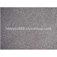 青灰色彩砂,石子40-80目+010