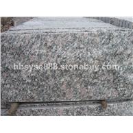 文化石厂家牡丹红文化石天然石材