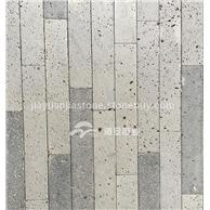 海仓-玄武岩-火山岩-洞石-天然大理石-室内外-墙面-地面-文化砖1