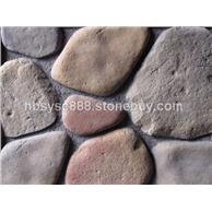 人造文化石砂岩文化石轻质文化石