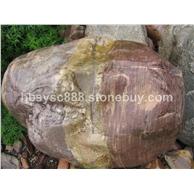 风景石园林石景观石