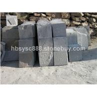 地砖地敷广场砖小方块