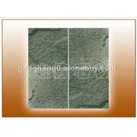 砂岩石英石XL-1805D