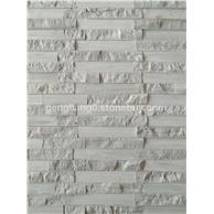 03白木纹文化石