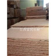 8604荔枝板映山红富贵红四季红花岗石干挂毛板成品