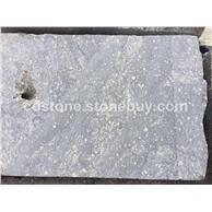 山水石石材