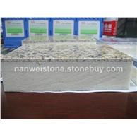 绿色新材料 超薄板 复合板