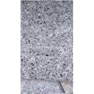珍珠兰石材