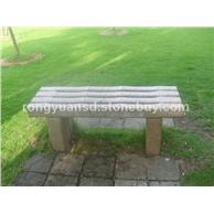 批发石桌椅 花岗岩桌椅 路边休息长凳