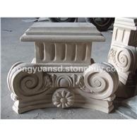 供应浮雕饰件挂花  雕刻 画壁 别墅装饰浮雕板