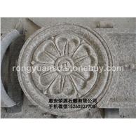 福建惠安景观石雕 浮雕  壁画 园林雕刻,动物 人物石雕 喷水池 花钵栏杆 花岗岩石材雕塑
