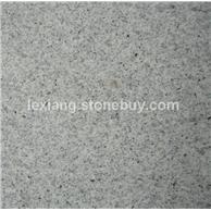 G633芝麻灰石材