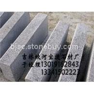 异形石材11