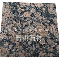 进口石材啡钻花岗岩地板/线条/工程板