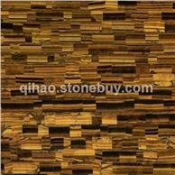 厂家生产天然半宝石及贝壳马赛克装饰材料