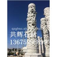 寺庙、祠堂雕刻 27