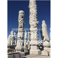 寺庙、祠堂雕刻 28