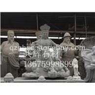 石雕佛像 21