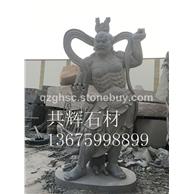 石雕佛像 24