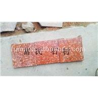 江西石材批发映山红富贵红石材