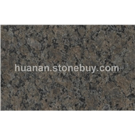 宝利康-花岗岩石材、幕墙石材,工程板材、线条异形