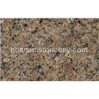 東方金麻-花崗巖石材、幕墻石材,工程板材、線條異形