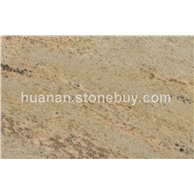 法國金麻-花崗巖石材、幕墻石材,工程板材、線條異形