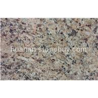 梵斯高金-花崗巖石材、幕墻石材,工程板材、線條異形