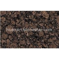 啡鉆-花崗巖石材、幕墻石材,工程板材、線條異形
