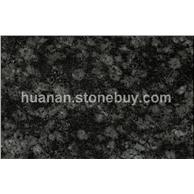 楓丹綠-花崗巖石材、幕墻石材,工程板材、線條異形