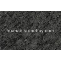 橄欖綠大花面-花崗巖石材、幕墻石材,工程板材、線條異形