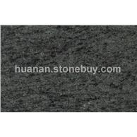 橄欖綠細花面-花崗巖石材、幕墻石材,工程板材、線條異形