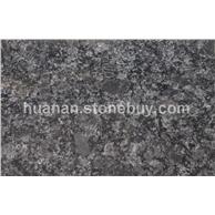鋼鐵灰-花崗巖石材、幕墻石材,工程板材、線條異形