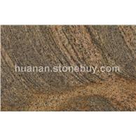 哥倫布金麻-花崗巖石材、幕墻石材,工程板材、線條異形