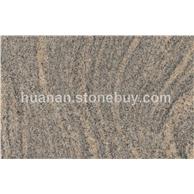 哥倫布亂粉-花崗巖石材、幕墻石材,工程板材、線條異形